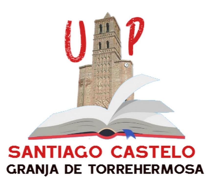 UP Santiago Castelo